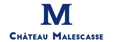 logo MAlescasse