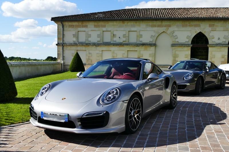 Show Porsche 2016 Malescasse - voiture porsche malescasse