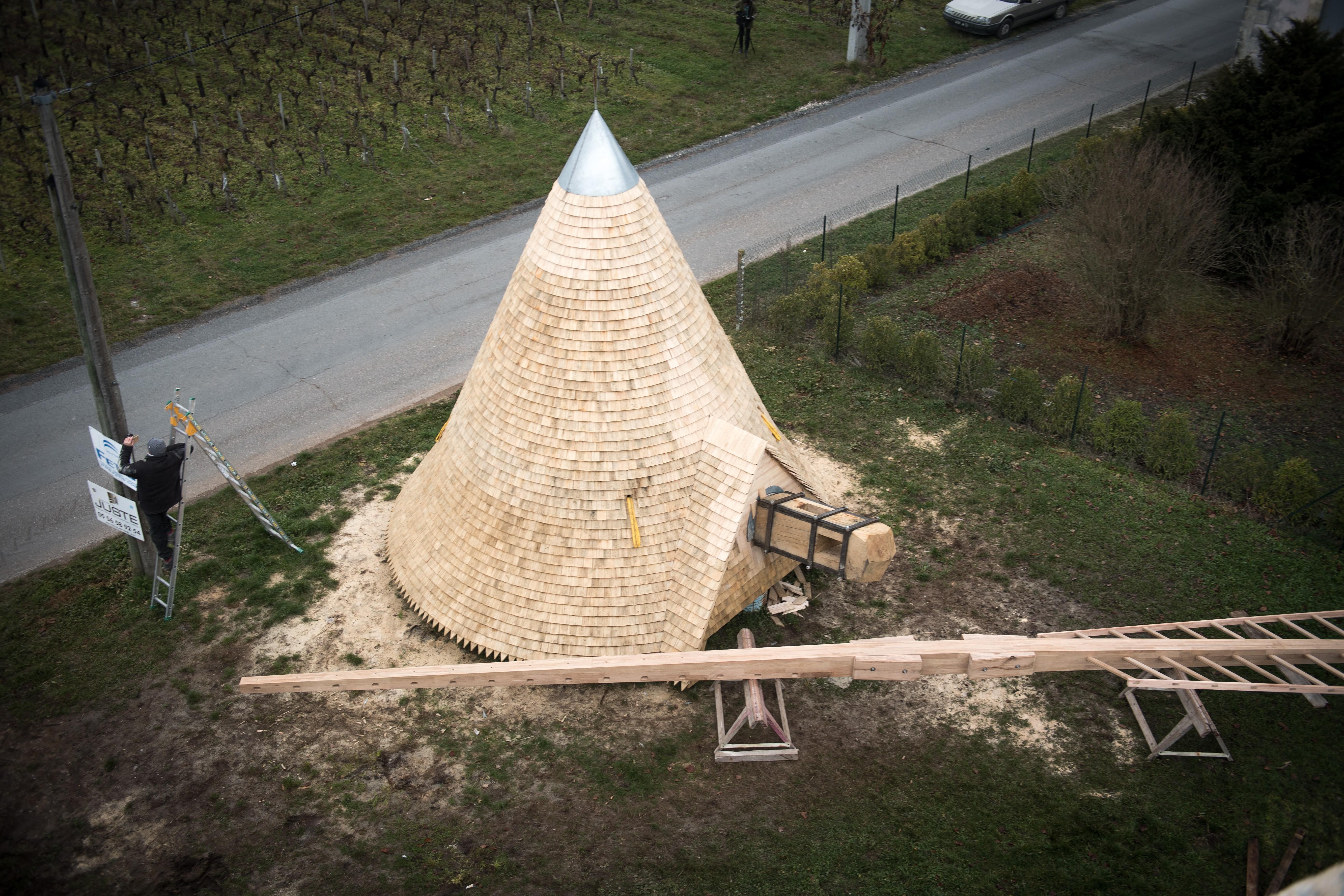 moulin-de-malescasse-restauration-toiture-12