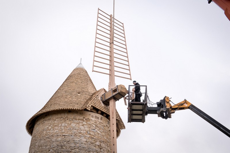 moulin-de-malescasse-restauration-toiture-14