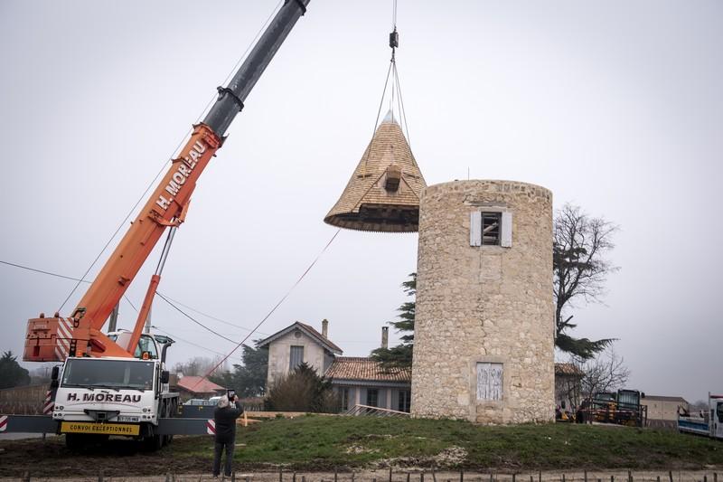 moulin-de-malescasse-restauration-toiture-7