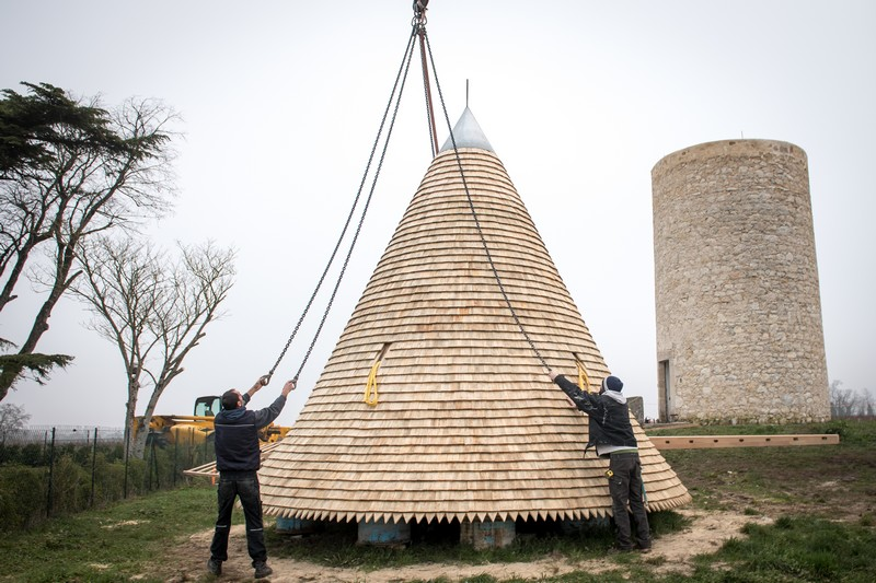 moulin-de-malescasse-restauration-toiture-9